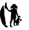 baby001_avatar