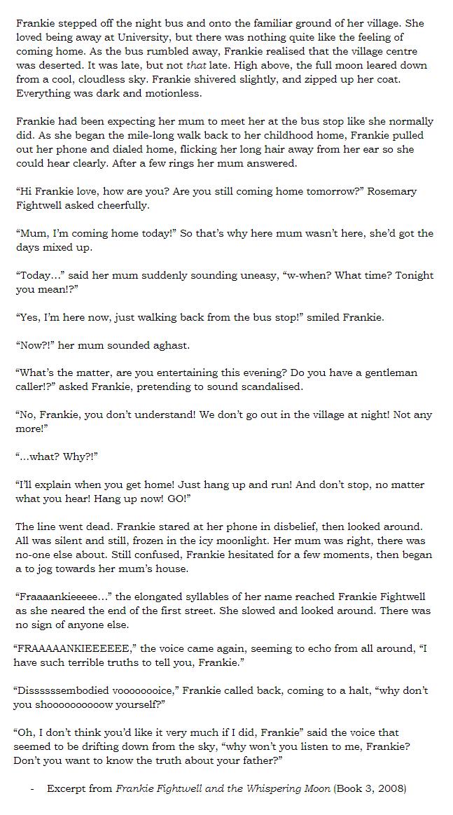 FrankieFightwell3